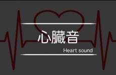 心臓音 ASMR